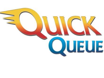 a3af9327a9f9480999f86c3c72609417_quickqueue460x345