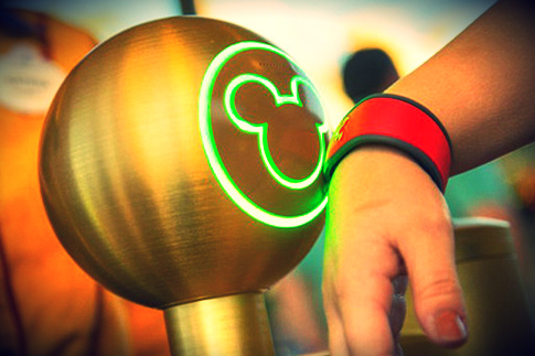 disney-magic-band-elite-daily_blogdospias