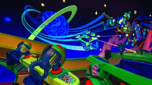 buzz-lightyear-space-ranger-spin-gallery02