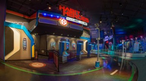 innoventions-east-gallery06