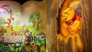 many-adventures-of-winnie-the-pooh-00
