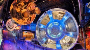 mission-space-gallery08