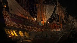 pirates-of-the-caribbean-gallery06