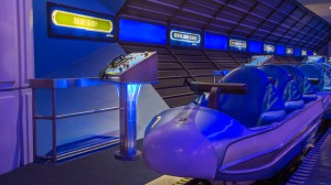 space-mountain-gallery05