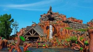 splash-mountain-gallery09