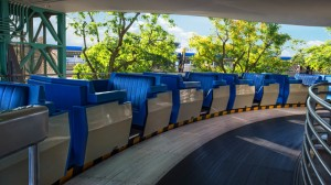tomorrowland-transit-authority-peoplemover-gallery04