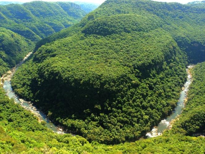 Foto do site Turismo Gramado