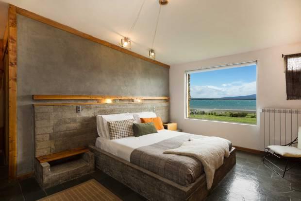 Hotel-Altiplanico-Puerto-Natales_2_05
