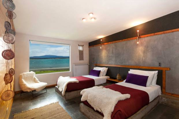 Hotel-Altiplanico-Puerto-Natales_2_07